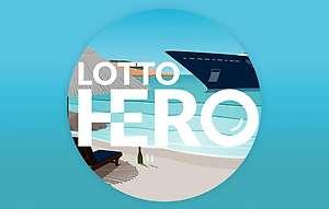 Lotto Hero